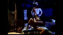 Alexis Amore on Fire Scene 2