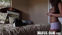 Pervs On Patrol - My Roommate Is Such A Whore s... Thumbnail