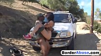 borderabuse-13-1-16-latina-babe-fucked-by-the-law-72p-1