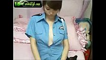 Teen Viet chat sex show hang Thumbnail