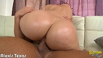 dick big a fuck and suck texas alexis Blonde