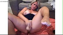 Mommy Milf naughty cam - FREE REGISTER xtee...