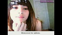japan teen chatcap video