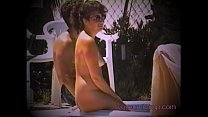 nudist resort voyeur gets caught jerking off