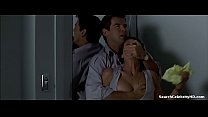 Jamie Lee Curtis in The Tailor Panama 2001 Thumbnail