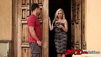 smoking-hot-milf-holly-heart-drilled-hard-720p-…