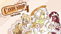 Candy Shop Catalog 4 Thumbnail