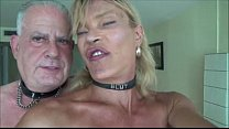 2933874 slut leather shemale meet daddy big dick Thumbnail