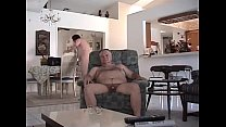 Daddys Grandpa Group greyfoxlounge.weebly.com Thumbnail