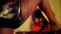 New bangla masala nude song Pinky