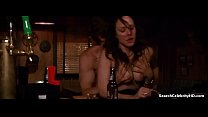 Mary-Louise Parker in Weeds (2005-2012)