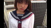 uncensored cock sucks schoolgirl Japanese