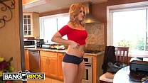 BANGBROS - More Alexis Texas Behind The Scenes ...