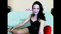 beautifu... tease! strip sexy - strip webcam Sexy