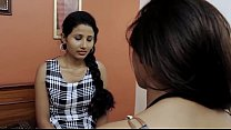 Nashik Call Girls Hot Clip- diaagnihotri.co... Thumbnail