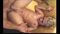 Sexy Girls Likes Anal Sex on cam-24livecam.net mpeg4