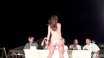 make your bikini at home contest fantasy fest t...