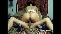 Dad fucks his sweet young step daughter