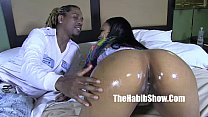chiraq stripper lusty fucked by bbc king kreme />