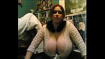 Parade Of Hot Lustful Boobs Face Ass Legs 26
