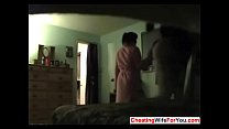 My wife is a cheating bitch 0027 Thumbnail