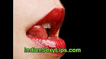 Indian busty teen hardcore action indiansexylips