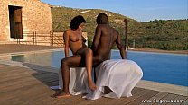 African Sex Style Outdoor Thumbnail