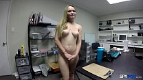 Spy Pov - Helping redtube future xvideos boss c...