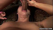 hottie jayna oso massive fucking