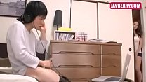 JAV Vol.49 - JAVBERRY.COM