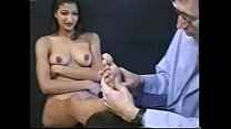 Indian feet Thumbnail