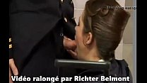 Hot Airlines - French Movie (2006) [Scene 1 Ext... Thumbnail
