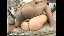 Teen PAWG PInk XXX Loves To Fuck Big Black Dicks