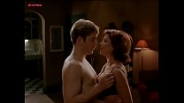 Kari Wuhrer - Sex and the Other Man Thumbnail
