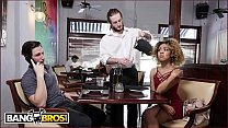 BANGBROS - Xianna Hill Is Being Ignored By Her ... Thumbnail