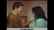 zerrin egeliler old Turkish sex erotic movie se... Thumbnail