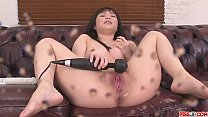 Toys Fucking Hina Maeda Pussy Makes Her Squirt ...