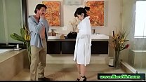 Sorority Pledge (Tommy Gunn and Rina Ellis) free video-01
