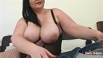 cock blowing and stripping xxx Andi