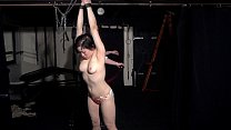 Erotic domination and asian teen bdsm of young ...