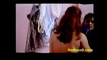 Shakeela all nude videos compilation