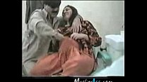 Muslim Sex In Clinic Thumbnail