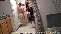 real party girl fetish home video bead object pussy stuffing and peeing
