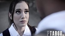 Gia Paige In The Jealous Brother Thumbnail