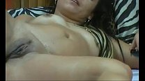 Orgasm for cam with other girl.240p -More on CA...