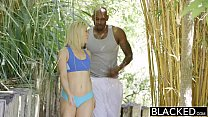 exy blonde ash hollywood cheats with her bbc trainer