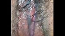 Back on demand Indian bhabhi sucked and licked ...