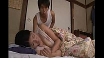 japanese sleeping mom porn videos