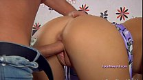 creampie great a what Wow