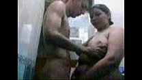 desi sex mom n son 2